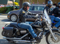 6642 Vintage Motorcycle Enthusiasts 2014 082414