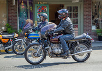 6644 Vintage Motorcycle Enthusiasts 2014 082414