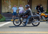 6645 Vintage Motorcycle Enthusiasts 2014 082414