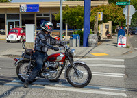 6659 Vintage Motorcycle Enthusiasts 2014 082414
