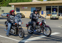 6660 Vintage Motorcycle Enthusiasts 2014 082414