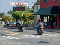 6665 Vintage Motorcycle Enthusiasts 2014 082414