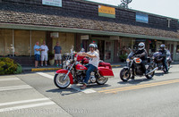 6669 Vintage Motorcycle Enthusiasts 2014 082414
