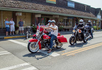 6670 Vintage Motorcycle Enthusiasts 2014 082414