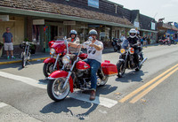 6671 Vintage Motorcycle Enthusiasts 2014 082414