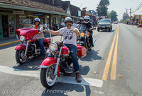 6672 Vintage Motorcycle Enthusiasts 2014 082414