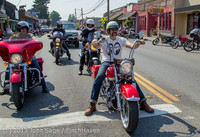 6674 Vintage Motorcycle Enthusiasts 2014 082414