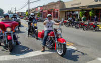 6675 Vintage Motorcycle Enthusiasts 2014 082414
