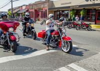 6676 Vintage Motorcycle Enthusiasts 2014 082414