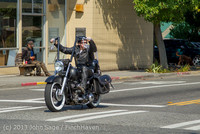 6677 Vintage Motorcycle Enthusiasts 2014 082414