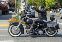 6679 Vintage Motorcycle Enthusiasts 2014 082414