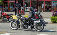 6680 Vintage Motorcycle Enthusiasts 2014 082414