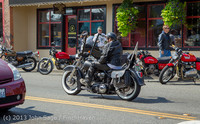 6681 Vintage Motorcycle Enthusiasts 2014 082414
