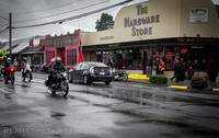 5657 Vintage Motorcycle Enthusiasts 2015 083015