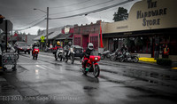5660 Vintage Motorcycle Enthusiasts 2015 083015