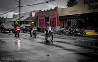 5661 Vintage Motorcycle Enthusiasts 2015 083015
