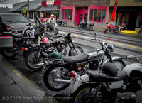 5667 Vintage Motorcycle Enthusiasts 2015 083015