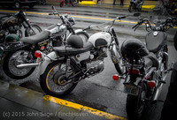 5668 Vintage Motorcycle Enthusiasts 2015 083015