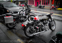 5670 Vintage Motorcycle Enthusiasts 2015 083015