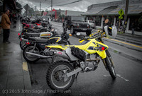 5671 Vintage Motorcycle Enthusiasts 2015 083015