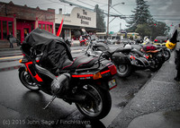5676 Vintage Motorcycle Enthusiasts 2015 083015