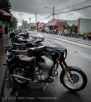5677 Vintage Motorcycle Enthusiasts 2015 083015
