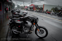 5678 Vintage Motorcycle Enthusiasts 2015 083015