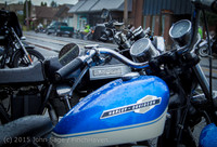 5680 Vintage Motorcycle Enthusiasts 2015 083015