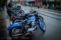 5681 Vintage Motorcycle Enthusiasts 2015 083015