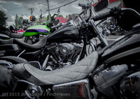 5682 Vintage Motorcycle Enthusiasts 2015 083015