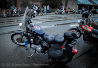 5685 Vintage Motorcycle Enthusiasts 2015 083015