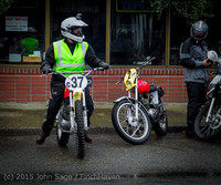 5686 Vintage Motorcycle Enthusiasts 2015 083015