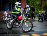 5688 Vintage Motorcycle Enthusiasts 2015 083015