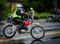 5689 Vintage Motorcycle Enthusiasts 2015 083015
