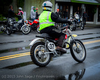 5690 Vintage Motorcycle Enthusiasts 2015 083015