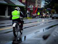 5691 Vintage Motorcycle Enthusiasts 2015 083015
