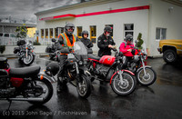 5698 Vintage Motorcycle Enthusiasts 2015 083015