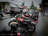5699 Vintage Motorcycle Enthusiasts 2015 083015