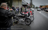5700 Vintage Motorcycle Enthusiasts 2015 083015