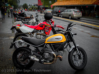 5702 Vintage Motorcycle Enthusiasts 2015 083015