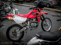 5703 Vintage Motorcycle Enthusiasts 2015 083015