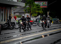 5706 Vintage Motorcycle Enthusiasts 2015 083015