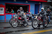 5709 Vintage Motorcycle Enthusiasts 2015 083015