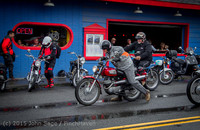 5710 Vintage Motorcycle Enthusiasts 2015 083015