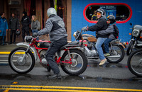 5718 Vintage Motorcycle Enthusiasts 2015 083015