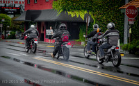 5726 Vintage Motorcycle Enthusiasts 2015 083015
