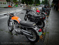 5734 Vintage Motorcycle Enthusiasts 2015 083015