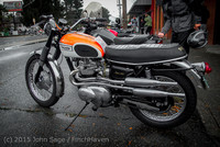 5735 Vintage Motorcycle Enthusiasts 2015 083015