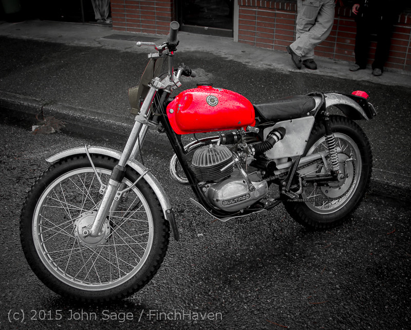 5736_Vintage_Motorcycle_Enthusiasts_2015_083015