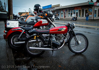 5738 Vintage Motorcycle Enthusiasts 2015 083015